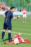 «Спартак-2» Москва - «Арсенал» Тула - 1:2, Фото: 27