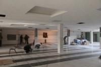 Ремонт в Городском концертном зале, Фото: 2
