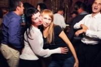Партизанские хроники: Myslo в клубах, Фото: 45