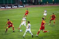 Арсенал-Крылья Советов, Фото: 81