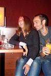 Yoki в Чили-баре, Фото: 27