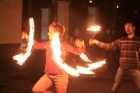 Открытие школы огня в Туле. 17.03.2015, Фото: 38