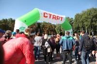 """В Центральном парке прошел """"Тульский марафон 2017"""", Фото: 142"""