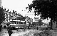 История тульского трамвая, Фото: 19