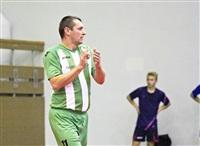 Матчи Лиги любителей футбола, Фото: 35