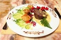 Ресторан «Империя» ждет вас!, Фото: 3