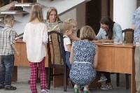 День знаний с особых детей и подростков, Фото: 2
