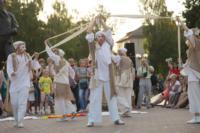 """Открытие """"Театрального дворика-2014"""", Фото: 128"""