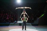 Туляков приглашают на новогоднее представление «Ёлка в цирке», Фото: 63