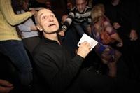 Петр Мамонов в Туле, Фото: 17