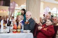 """Встреча в РК """"Аида"""", Фото: 78"""