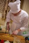 В Туле выбрали трёх лучших кулинаров, Фото: 104
