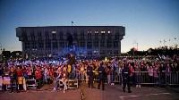 Концерт и фейерверк в честь Дня России-2016, Фото: 27