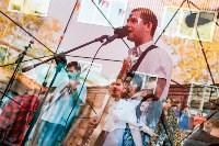 Фестиваль для поклонников гаражного рока, Фото: 121