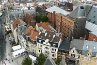 Гент (Бельгия), Фото: 1