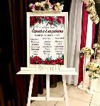 Идеальная свадьба: всё для молодоженов – 2021, Фото: 23