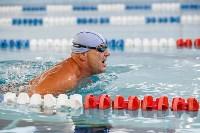 Встреча в Туле с призёрами чемпионата мира по водным видам спорта в категории «Мастерс», Фото: 4