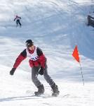 «Кубок Форино» по сноубордингу и горнолыжному спорту., Фото: 31