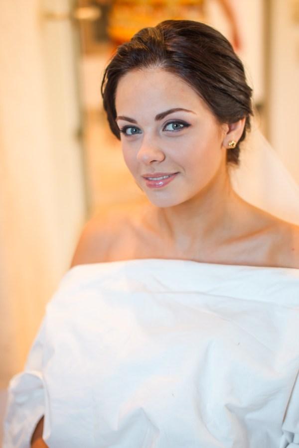 Ангелина Остояч
