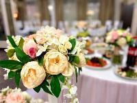 Идеальная свадьба: выбираем букет невесты, сексуальное белье и красочный фейерверк, Фото: 8
