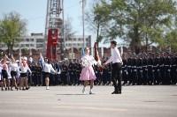 Парад Победы. 9 мая 2015 года, Фото: 119