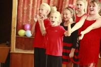 Где в Туле научиться танцевать, Фото: 6