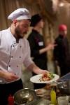 В Туле выбрали трёх лучших кулинаров, Фото: 81