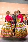 В Туле открылся I международный фестиваль молодёжных театров GingerFest, Фото: 55
