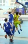 Баскетбол. , Фото: 39