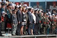 День Победы в Туле, Фото: 23