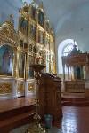 Белевский район, Жабынь, Фото: 46