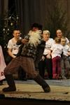 Конкурс-фестиваль «Фамильные ценности – 2013», Фото: 45