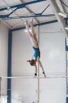 Первенство ЦФО по спортивной гимнастике среди юниорок, Фото: 60