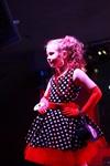 Алина Чилачава представит Тулу на шоу «Топ-модель по-детски», Фото: 103