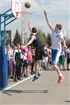 Уличный баскетбол. 1.05.2014, Фото: 48