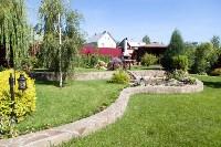 Чудо-сад от ландшафтного дизайнера Юлии Чулковой, Фото: 32