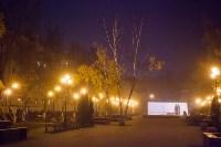 Вечерний туман в Туле, Фото: 30