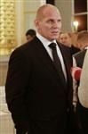Послание президента РФ. 12 декабря 2013, Фото: 8