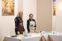 Краса ВДВ - кулинарный этап, Фото: 67