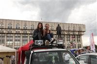 Автострада-2014. 13.06.2014, Фото: 72
