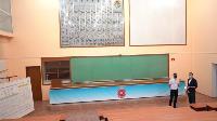 В НИ РХТУ открыли очный приём документов и увеличили количество бюджетных мест, Фото: 6
