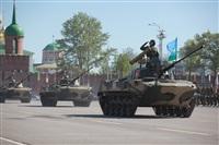 День Победы в Туле, Фото: 101