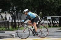 Групповая гонка, женщины. Чемпионат России по велоспорту-шоссе, 28.06.2014, Фото: 55