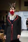 Всероссийский фестиваль моды и красоты Fashion style-2014, Фото: 134