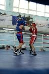 Турнир по боксу памяти Жабарова, Фото: 25