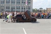 Автострада 2013, Фото: 105