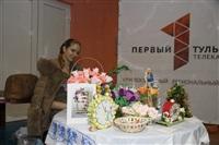 Выставка-ярмарка изделий ручной работы прошла в Туле, Фото: 7