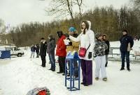 Турнир Tula Open по пляжному волейболу на снегу, Фото: 81