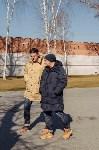 Николай Фоменко и Максим Виторган, Фото: 9