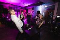 Вечеринка «ПИВНЫЕ ПЕТРеоты» в ресторане «Петр Петрович», Фото: 46